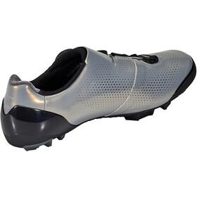 Shimano SH-XC9 S-Phyre Bike Shoes, silver